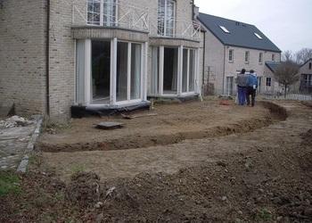 Vidange Limaloise - Égouttage